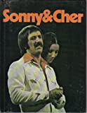 Sonny and Cher, Thomas Braun, 0871916207