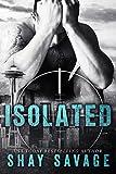 Isolated: An Evan Arden Novella