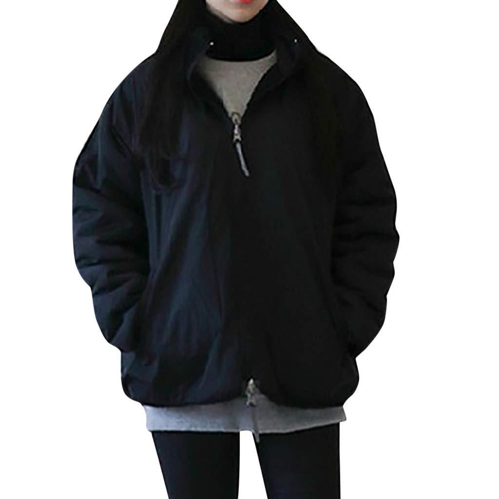 Lavany Women's Hooded Packable Ultra Light Weight Short Down Jacket by Lavany Women Coats