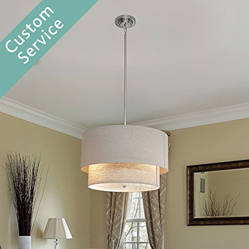 light-fixture-or-ceiling-fan-project