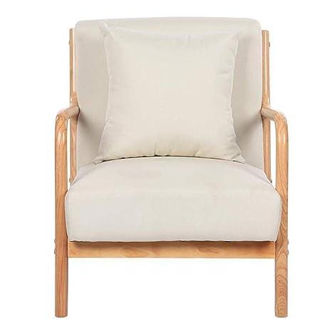 Awe Inspiring Amazon Com Shuixiang Fabric Mid Century Modern Club Chair Cjindustries Chair Design For Home Cjindustriesco