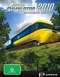 Trainz Simulator 2010: Engineers Edition [Download]