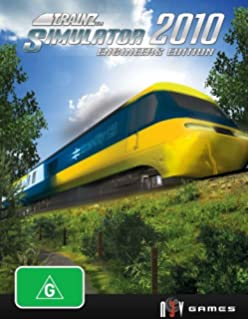 Amazon com: Railway Empire [Online Game Code]: Video Games