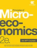 img - for Principles of Microeconomics for AP  Courses 2e book / textbook / text book