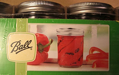 ball jar freezer - 8