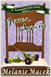 Never Again (Rosewood Falls Book 5)