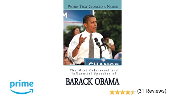 speeches that changed the world pdf free