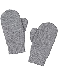 b77f16965bc Amazon.com  Greys - Gloves   Mittens   Accessories  Clothing