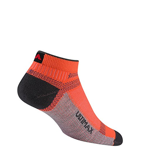 Wigwam Ultra Cool Lite Low Socks Pink Conch MD