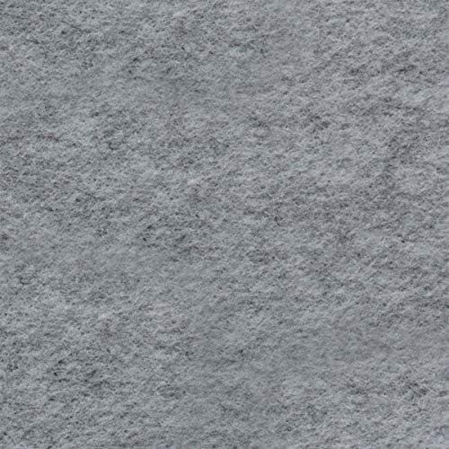 パンチカーペット 幅91cm 養生用パンチ ロール売り 反売り ニードルパンチ 日本製 30M巻き