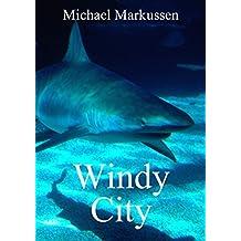 Windy City (Danish Edition)
