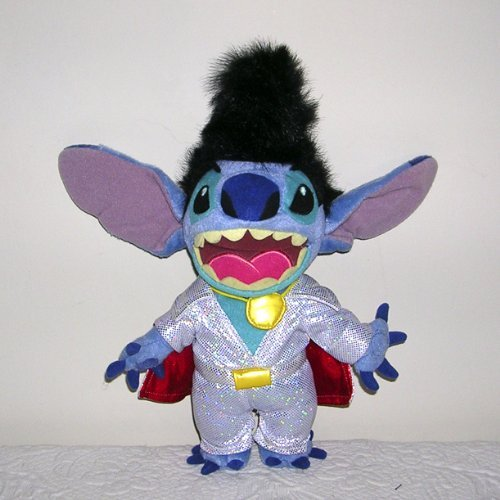 monsters inc boo outfit - 6