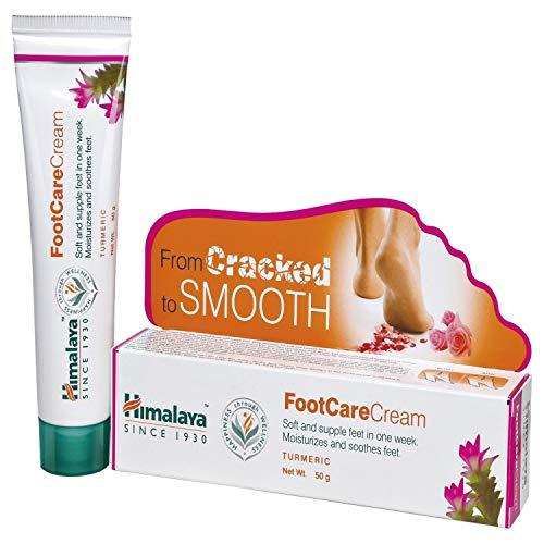 Himalaya Herbals Foot Care Cream – 20 grams