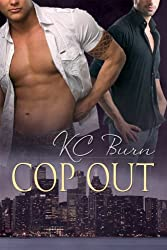 Cop Out (Toronto Tales Book 1)