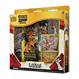 Pokemon TCG: Dragon Majesty Pin Collection Box - Latias