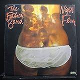 The Fatback Band - Night Fever - Lp Vinyl Record