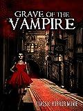 Grave of the Vampire: Classic Horror Movie