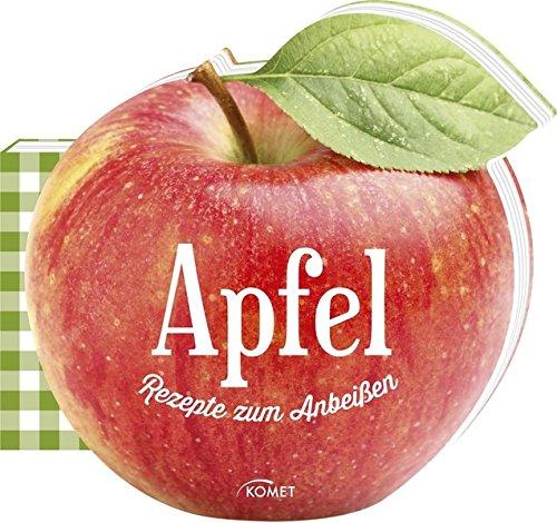 Apfel: Rezepte zum Anbeißen