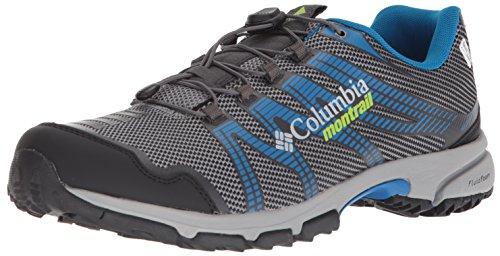 Columbia Men's Mountain Masochist