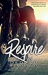 Respire (MM) (French Edition)