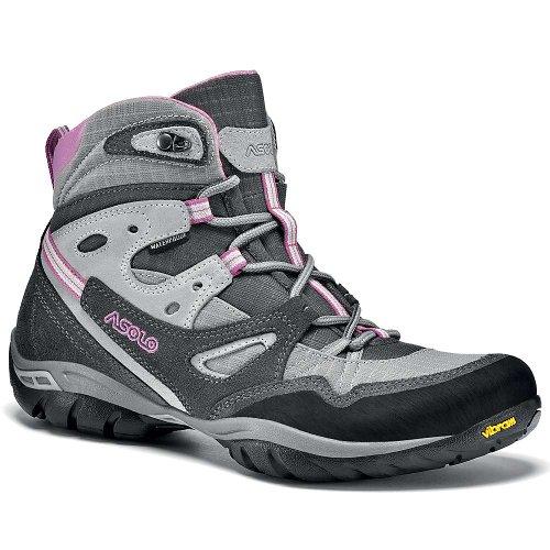 Asolo Athena WP Boot - Women's