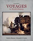 Voyages in World History 2nd Edition