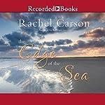 The Edge of the Sea | Rachel Carson