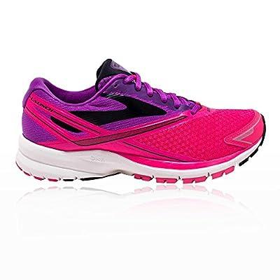 Brooks Launch 4 Women's Running Shoes