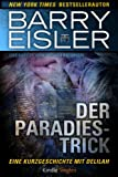 Der Paradies-Trick (Kindle Single) (German Edition)