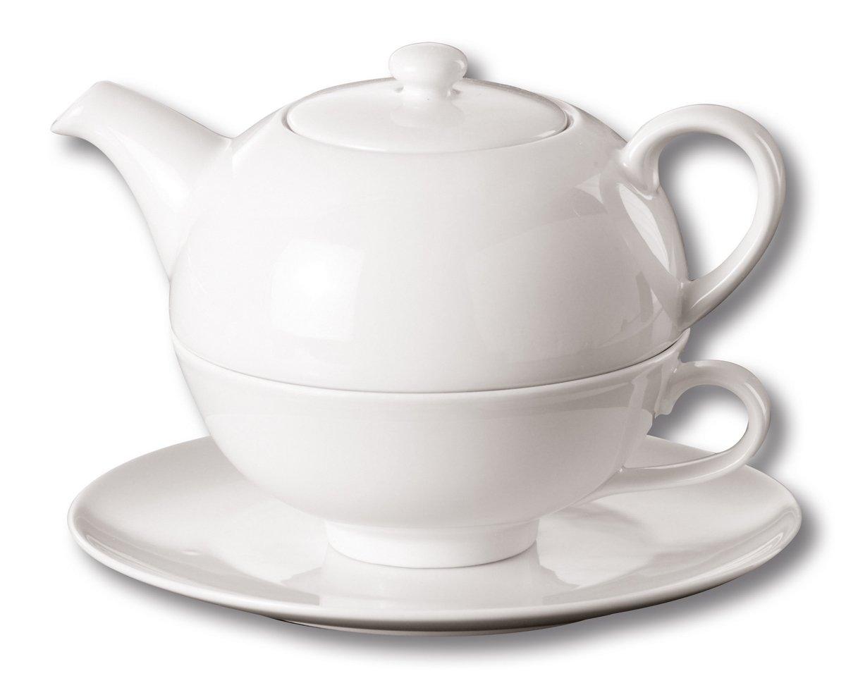 Teekanne 9756 Tea for One Set
