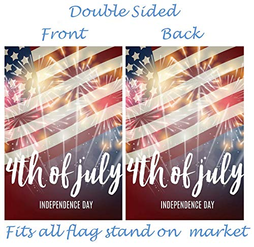 Buy fourth of july fireworks