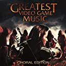 The Greatest Video Game Music III Choral Edition