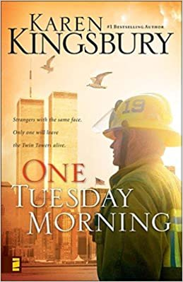 One Tuesday Morning 1 Tuesday Morning Karen Kingsbury