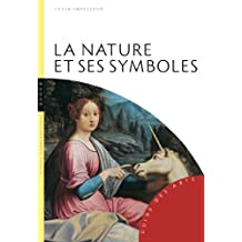 NATURE ET SES SYMBOLES (LA)