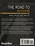 The Road to Success: Learning How to Become an Effective Negotiator