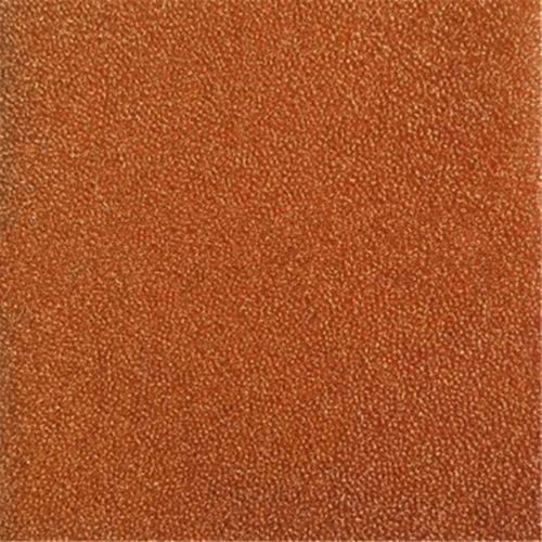 foamed metal copper - DN: 100mm100mm0.5mm Laliva thermal conductive shielded foamed copper for sound absorbing