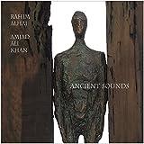 Ancient Sounds