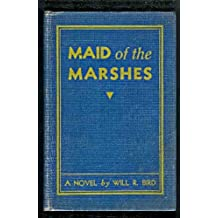 Maid of the Marshes