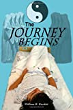 The Journey, William Burdett, 1430323337