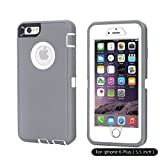 Ai-case Waterproof Iphone 4 Cases - Best Reviews Guide