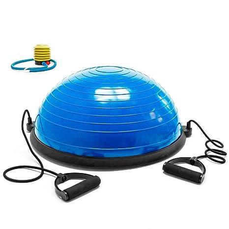 OcioDual Bos Up Balance Trainer Fitball Pelota de Gimnasia Bola de ...