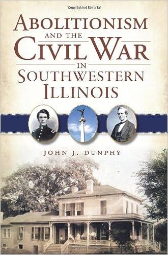 Bildergebnis für John J. Dunphy
