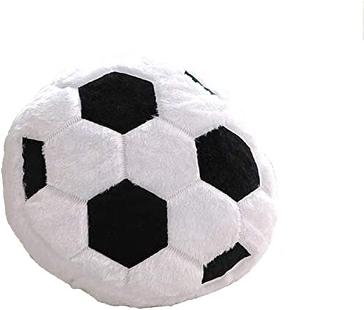 G-árbol cojín Fooball, Deportes Balón de fútbol Almohadilla de ...