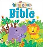 img - for Tiny Tots Bible book / textbook / text book
