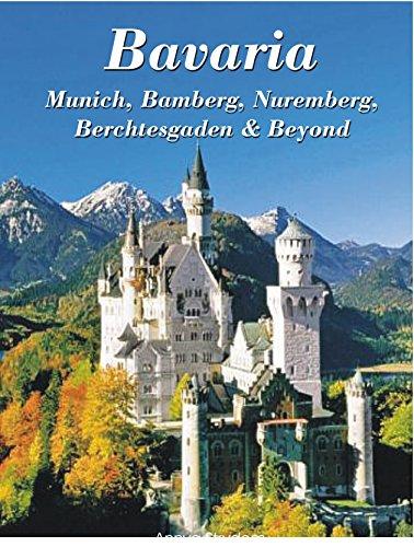 bavaria-munich-bamberg-nuremberg-berchtesgaden-beyond