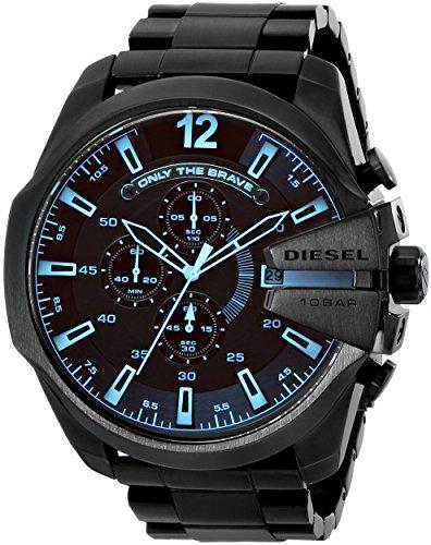 diesel-mens-dz4318-mega-chief-black-ip-watch