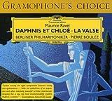 Ravel: Daphnis et Chloé; La Valse