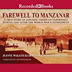 Farewell to Manzanar | Jeanne Wakatsuki Houston
