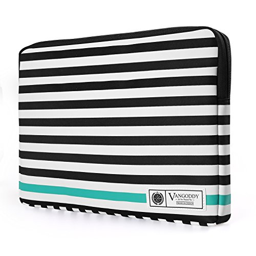 Used, Vangoddy Laptop Sleeve Case 17.3-Inch Laptop Tablet, for sale  Delivered anywhere in Canada