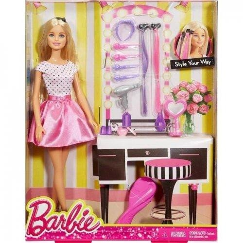 mattel-barbie-style-your-way-doll-playset